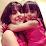 Setareh Sanaei's profile photo