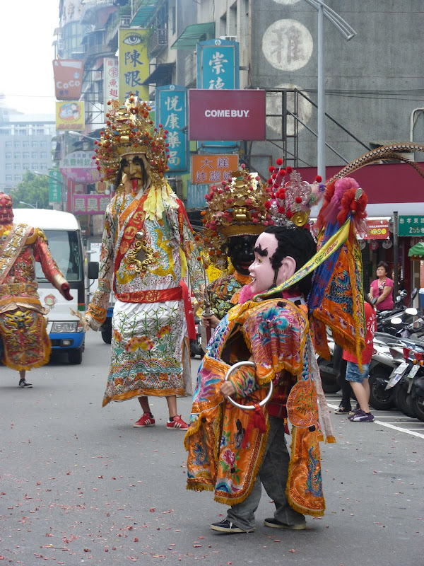 Ming Sheng Gong à Xizhi (New Taipei City) - P1340162.JPG