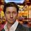 Kirill Rovec's profile photo