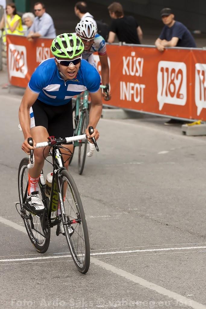 2013.06.01 Tour of Estonia - Tartu Grand Prix 150km - AS20130601TOE24S.jpg