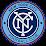 New York City FC's profile photo