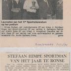 1976 - Krantenknipsels 16.jpg