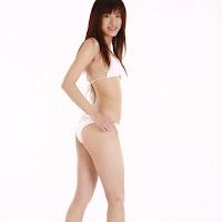 [DGC] 2008.05 - No.583 - Mana Aikawa (逢川麻奈) 010.jpg
