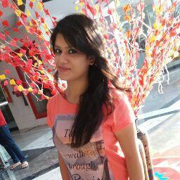 Gunjan Mehra Photo 5