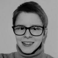 Henna Makkonen's avatar