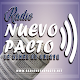 Radio Nuevo Pacto Download for PC MAC
