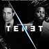 REVIEW OF AMAZON PRIME SCI-FI THRILLER DIRECTED BY CHRISTOPHER NOLAN ABOUT TIME MANIPULATION 'TENET' STARRING DENZEL'S SON
