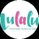LuLaLu Design