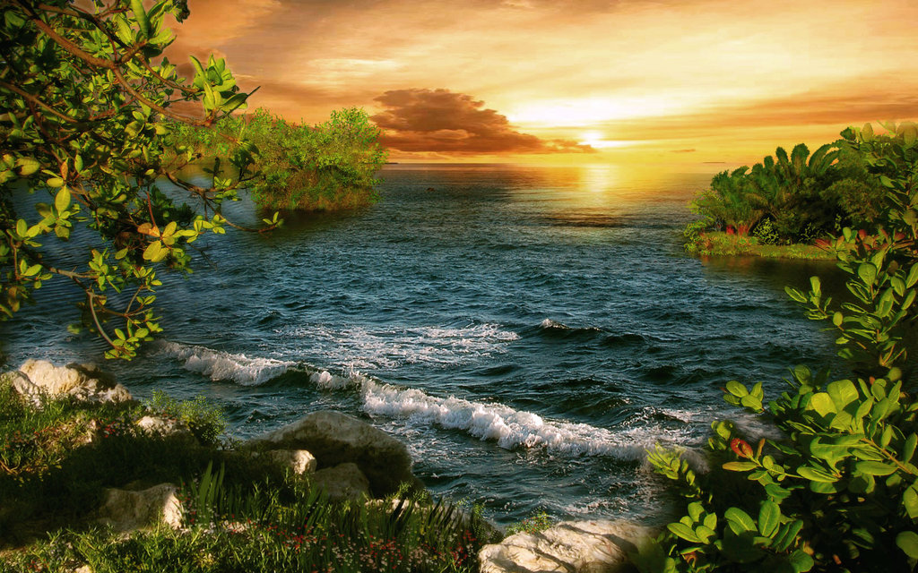 nature wallpaper editing: Hd Background (Natural Special) Part-14
