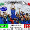 CAMPIONI DEL MONDO SPONSOR.jpg