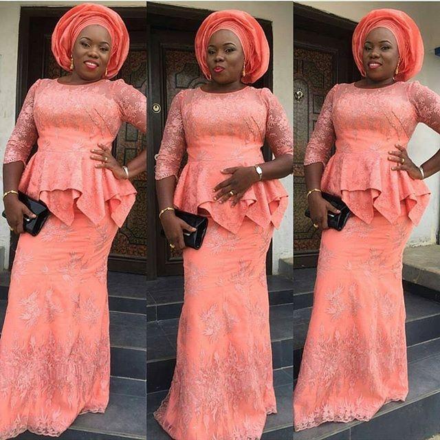 African Fashion ,shweshwe