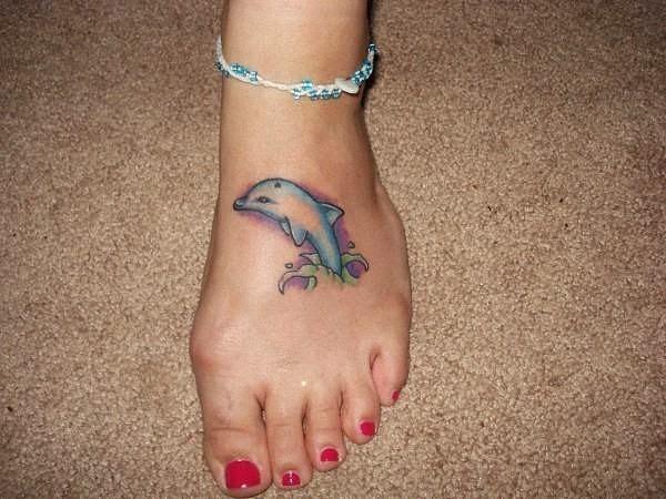 tatuagens_de_golfinhos_2