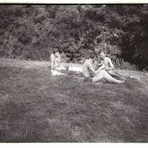 n008-035-1966-tabor-sikfokut.jpg