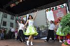 Birkenfest_Colditz_2012_34.jpg