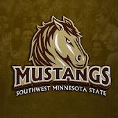 Mustang App