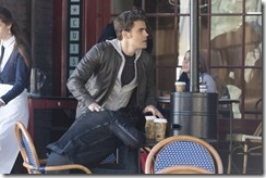 vampire-diaries-season-8-we-have-history-together-photos-5