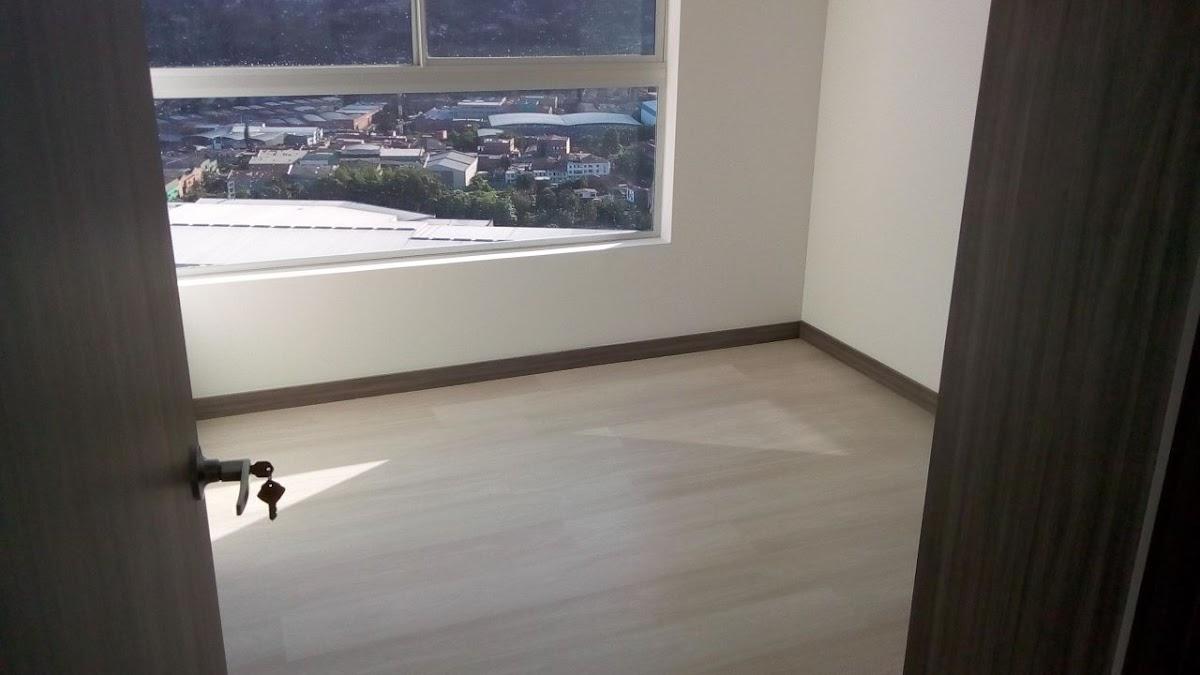 apartamento en arriendo suramerica 472-333