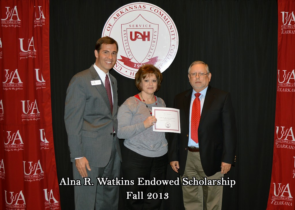 Scholarship Ceremony Fall 2013 - Watkins%2Bscholarship.jpg