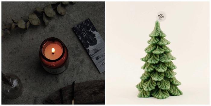 聖誕節 情侶 情侶聖誕節怎麼過 聖誕節情侶 情侶聖誕節