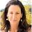 Diana Stobo's profile photo