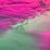 Stephen Calamia's profile photo