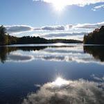 Lac Clair JA.JPG