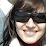 Sandrine S's profile photo