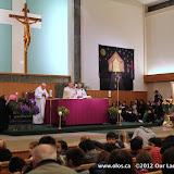 La Virgen de Guadalupe 2011 - IMG_7459.JPG