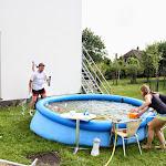 Badmintonkamp 2013 Woensdag 855.JPG