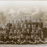 A Group, Crescent College 1924.jpg
