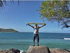 seychelles1.png