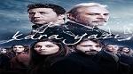 مسلسل القدر الأسود Kara Yazı مترجم للعربية