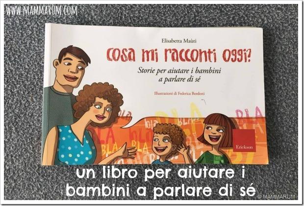 libro per bambini timidi