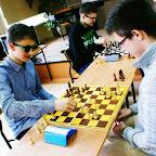 szachy_2015_57.jpg