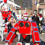 carnavals_optocht_dringersgat_2015_184.jpg
