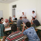 TEMPUS GreenCo Summer Meeting & Training (Ukraine, Sevastopol, July, 8-12, 2013) - IMG_0289.JPG