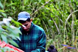 ngebolang gunung sumbing 1-4 agustus 2014 nik 05