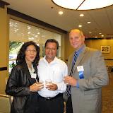 2009-10 Symposium - 101.JPG