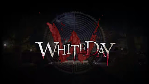 The School White Day Mofwidth=