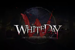 The School White Day Mod Full Version