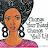 La Belle Cayenne avatar image