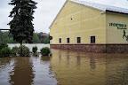 hochwasser-2013-03-06-2013 131.jpg