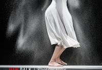Han Balk Introdans FEEST-6128.jpg