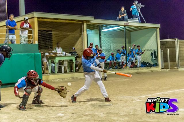 July 11, 2015 Serie del Caribe Liga Mustang, Aruba Champ vs Aruba Host - baseball%2BSerie%2Bden%2BCaribe%2Bliga%2BMustang%2Bjuli%2B11%252C%2B2015%2Baruba%2Bvs%2Baruba-38.jpg