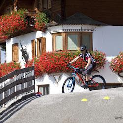 Mountainbike Fahrtechnikkurs 11.09.16-5299.jpg