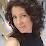 Sandy Birner's profile photo