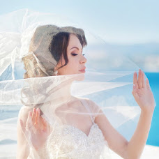 Wedding photographer Andrey Savchenko (twinsstudio). Photo of 08.03.2017