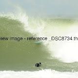 _DSC8734.thumb.jpg