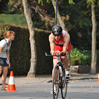 5871 Triathlon Maldegem.jpg