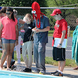 SeaPerch Competition Day 2015 - 20150530%2B09-29-49%2BC70D-IMG_4799.JPG